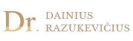Dr. Dainius Razukevicius